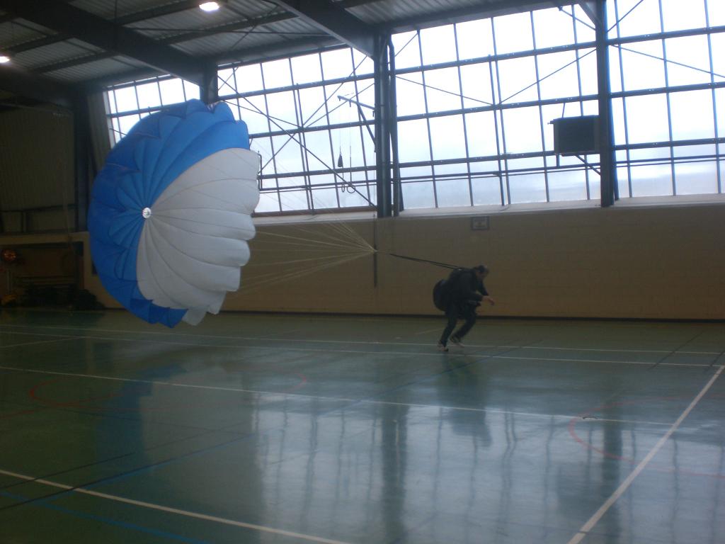 pliageparachuteaeration